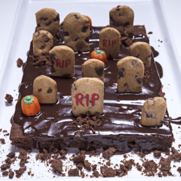 Creative Fall Desserts That Are Fun And Delicious