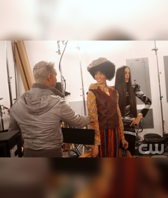 """15 """"America's Next Top Model"""" Moments That Were Problematic AF"""
