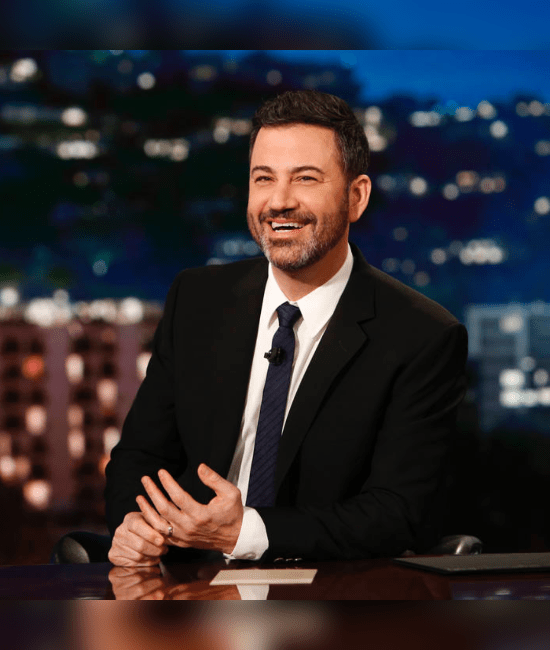 15 Celebrities Who Can't Stand President Donald Trump
