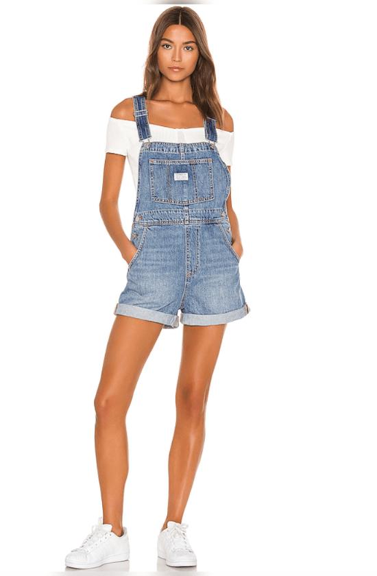 15 Cute Rachel Green Outfits To Recreate