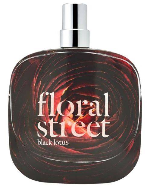 13 Fall Perfume Scents That Pair With Outfits