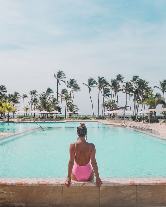 Top 5 Places To Visit In The Caribbean