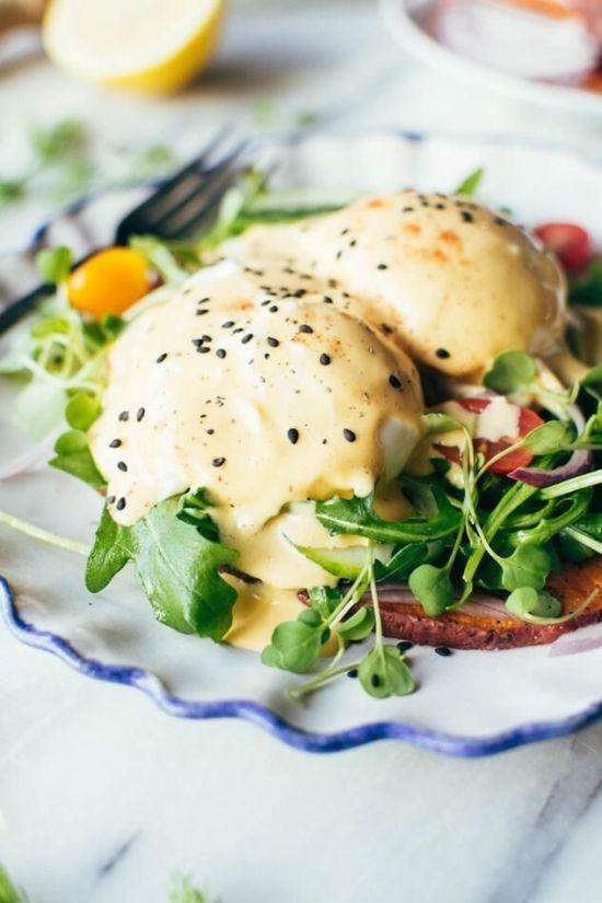 10 Restaurant-Inspired Meals To Cook Under Quarantine