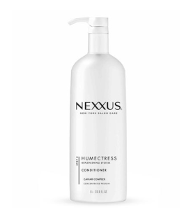 10 Shampoos For Blondes