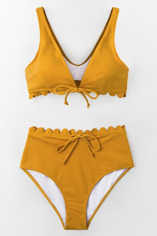 5 Cheap Websites To Get Adorable Bathing Suits