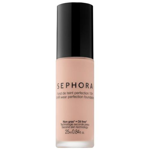 The Most Affordable Makeup Products At Sephora