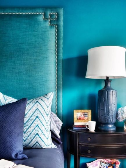 10 Guys Dorm Room Ideas That Will Impress Any Girl