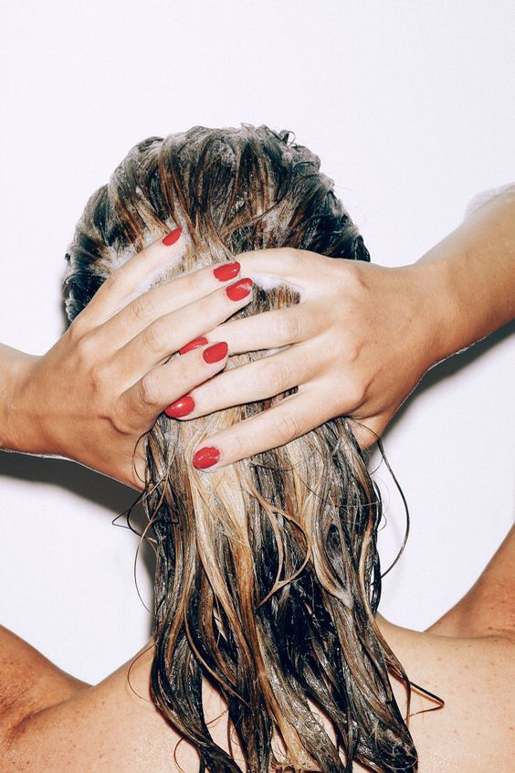 6 Beauty Hacks To Be Ready In Minutes