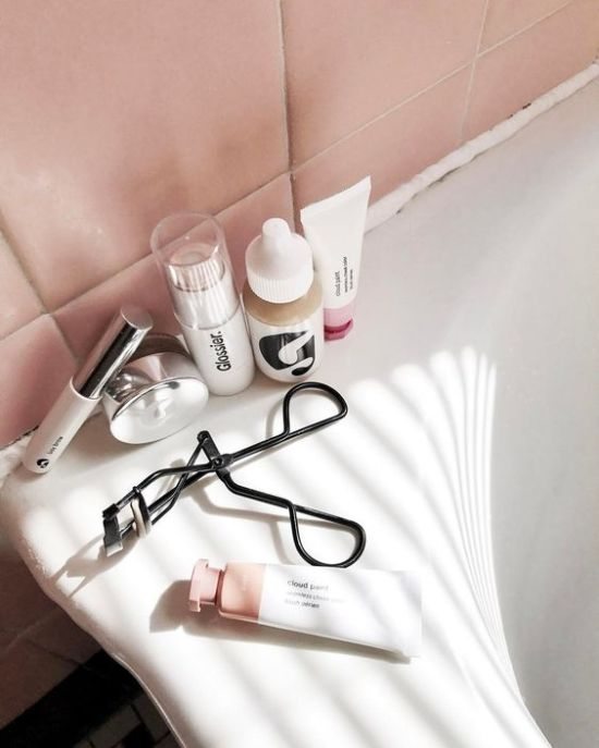 10 Beauty Tips For University That Won't Take All Morning