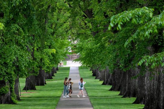 10 Things To Put On Your Bucketlist Before You Graduate Colorado State University
