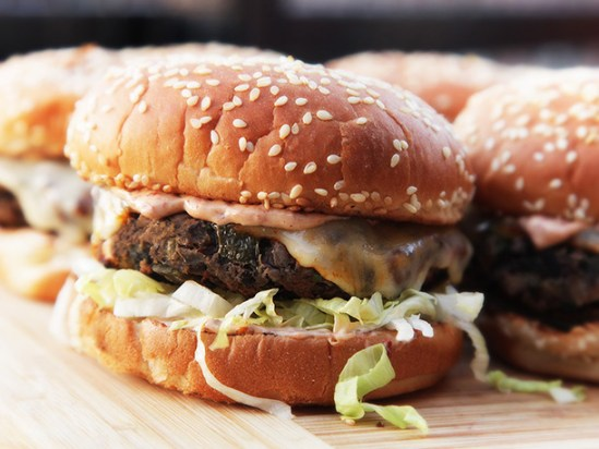 Tasty Backyard Barbecue Recipes You Have To Try
