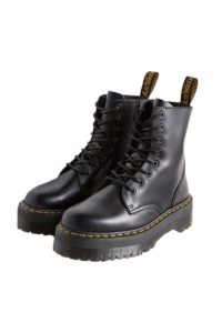 Dr.Marten 1460 Smooth Women's
