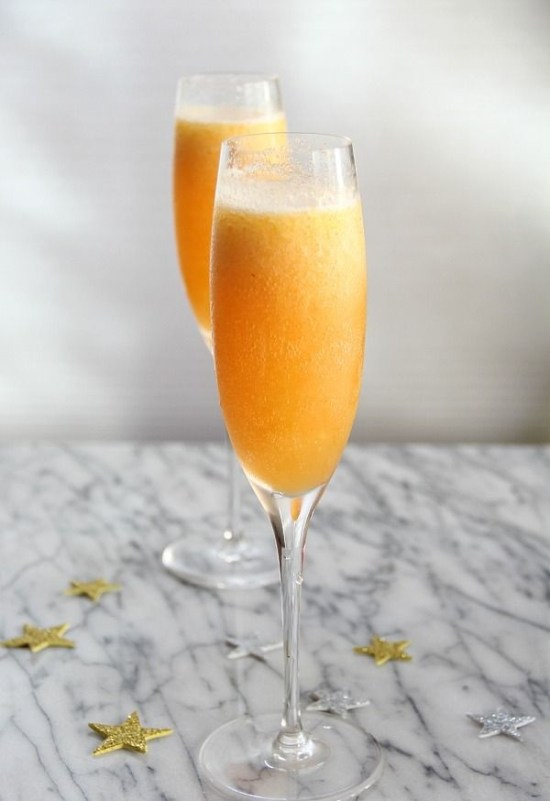 10 Cocktails To Serve At Your Easter Gathering
