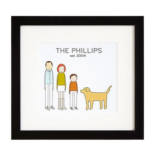 *15 Brilliant Christmas Gift Ideas Anyone In The Family Will Love