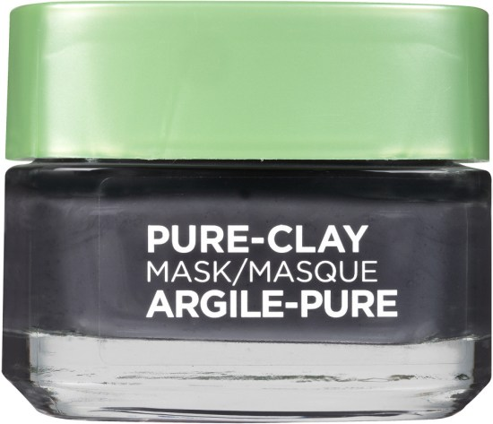 10 best face masks for oily skin