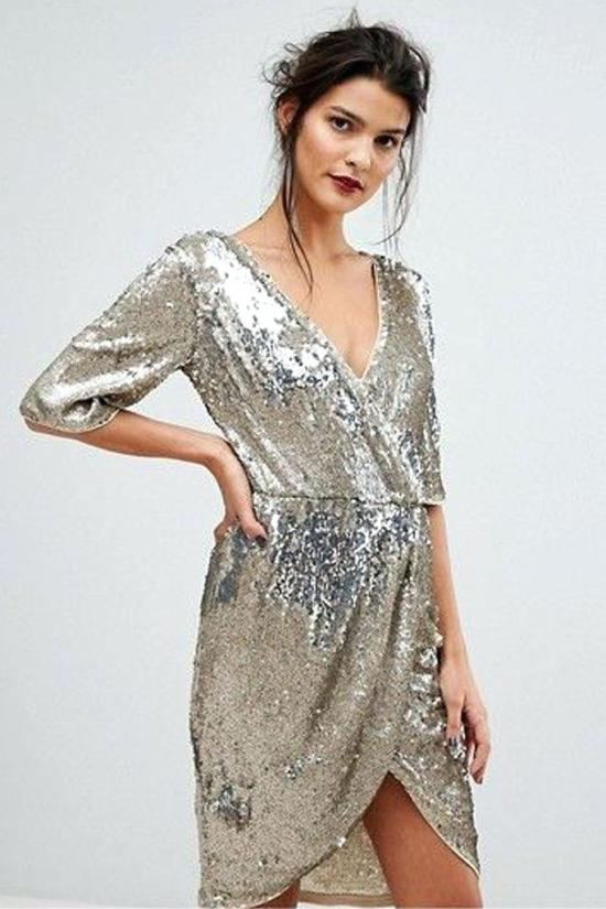 25 New Years Eve Dresses You Can Wear To And After That New Years Eve Party