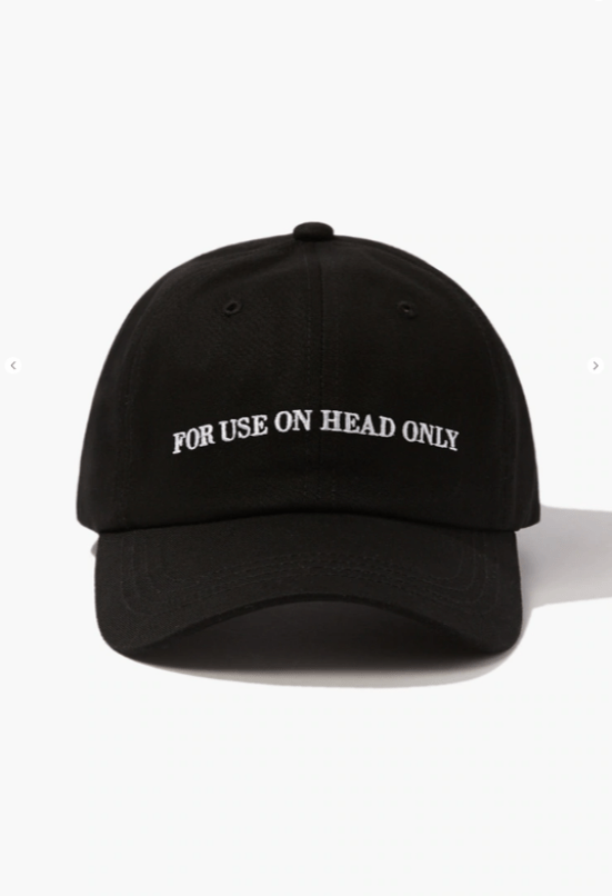 6 Hats You've Been Missing All Your Life