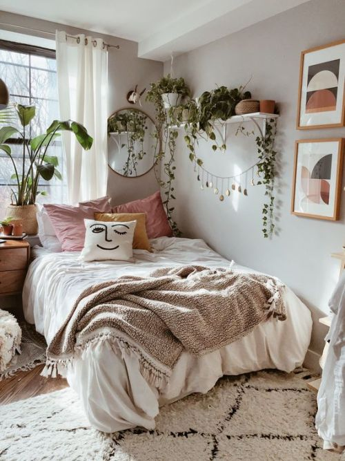 5 Items To Instantly Elevate Your Room