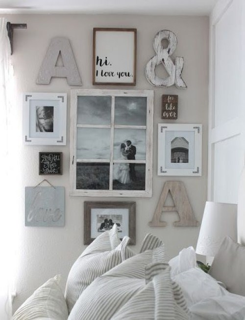 10 Wall Decor Items To Make Your Dorm Room Stand Out