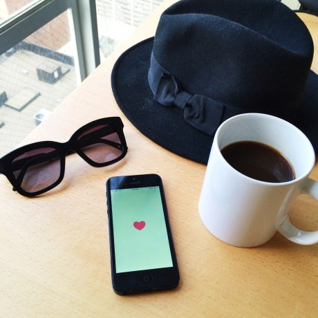 5 Ways To Use Your Social Media For Good