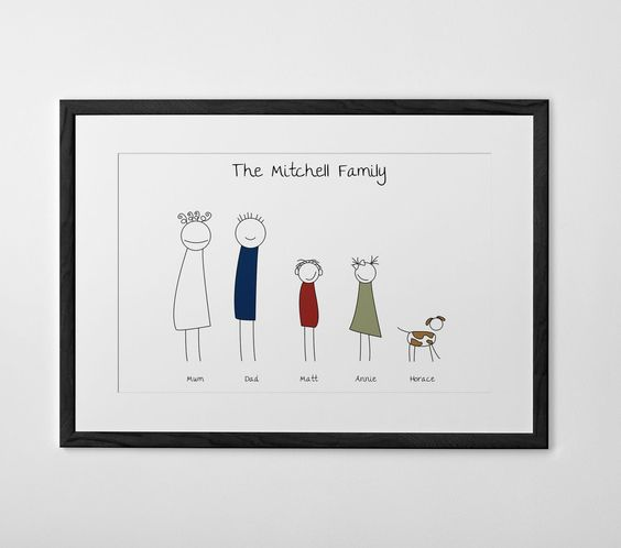 10 Mother's Day Gifts Your Mum Will Be Sure To Love