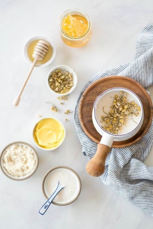 Ayurveda For Beginners: What You Need To Know About Healing Process