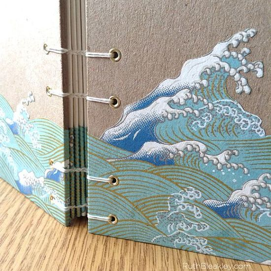 15 Pretty Journals That Are Worth Buying