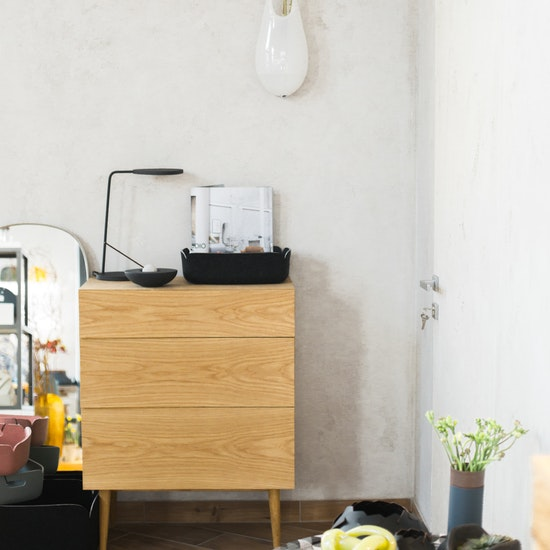 Cheap College Dorm Room Furniture You Absolutely Need For Your Small Space