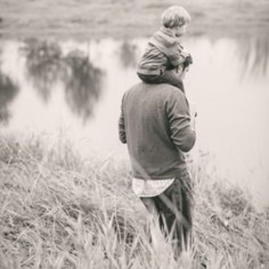 10 Meaningful Father's Day Activities To Do With Dad