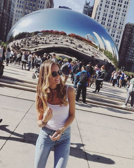 Chicago Activities To Do This Summer