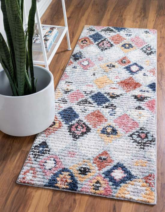 *Dorm Room Rugs To Add Some Color To The Room
