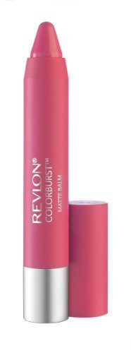 10 Best Summer Lip Products You Need To Try ASAP