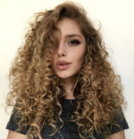 10 Different Ways To Do Heatless Curls