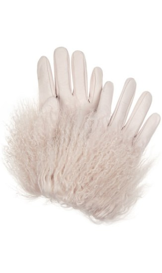 10 Gloves That Will Keep Your Hands Warm And Cozy During The Winter