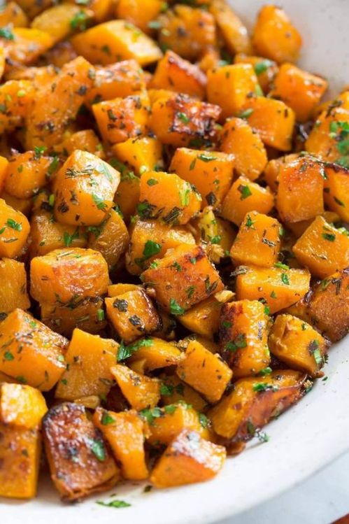 14 Thanksgiving Sides That You Won't Be Able To Stop Eating