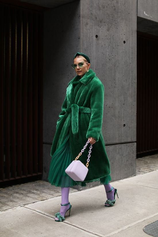 6 Fashion Trends To Embrace in 2019