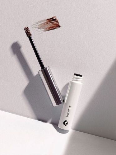 Easiest Ways To Achieve Natural Looking Makeup