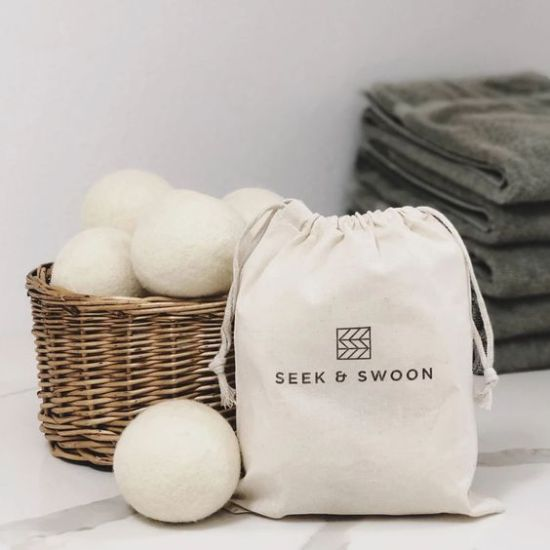10 Eco-Friendly Products You Must Have
