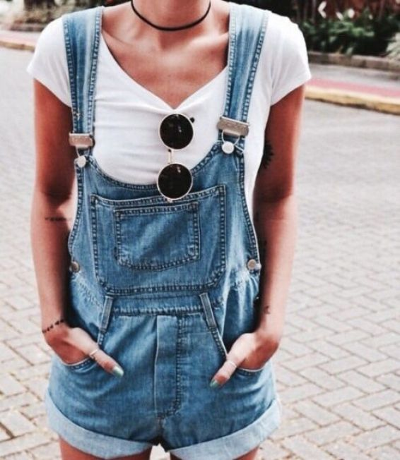 Which Summer Trend Should You Try Based On Your Zodiac Sign?
