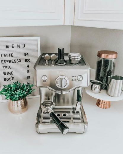How To Save Money On Coffee Everyday