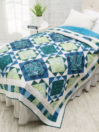 *10 Blankets You Should Have In Your Home For Chilly Weather