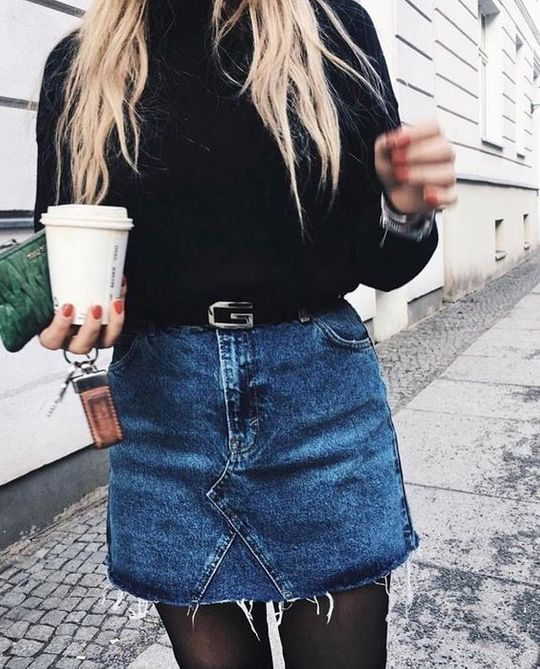8 Staple Fashion Pieces You Can Wear All Year Long