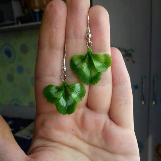 *10 Cute Saint Patrick's Day Accessories That Will Give You The Luck Of The Irish
