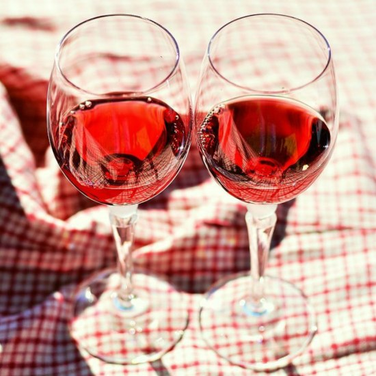 15 Valentines Day Drinks Thatll Give You Some Liquid Courage