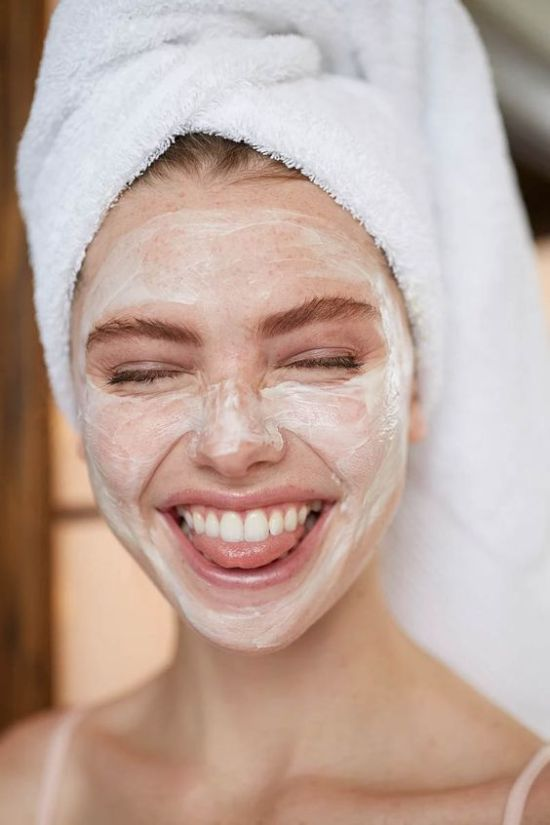 The Best Skincare Dupes To Get Right Now