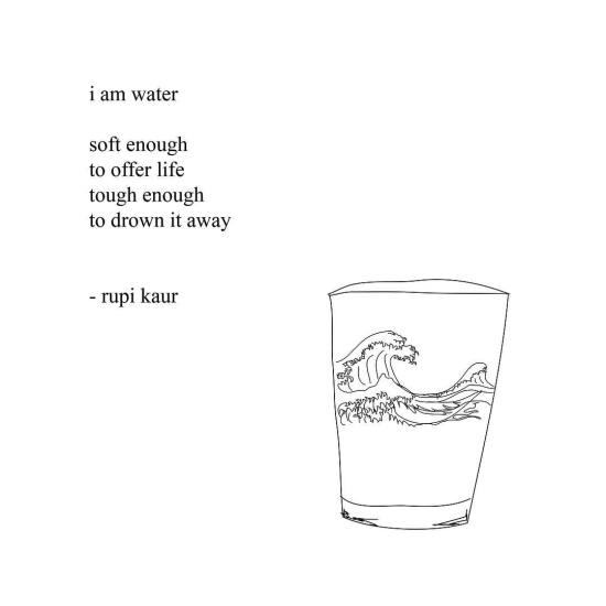 Unpopular Opinion: I Hate Rupi Kaur And Here's Why