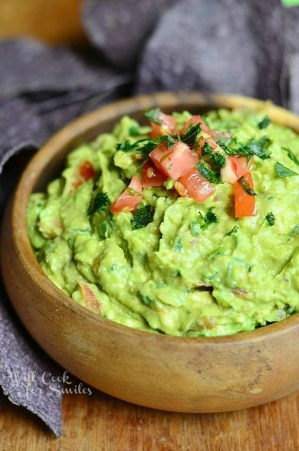 Cinco De Mayo Recipes And Party Ideas You Need To Try