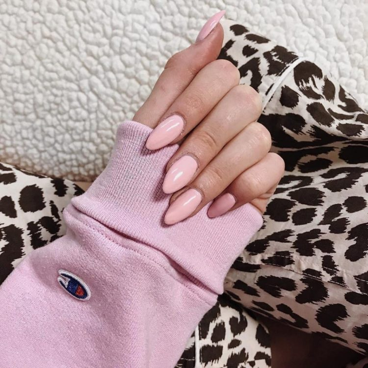 25 Cute Summer Nail Designs You Have To Try