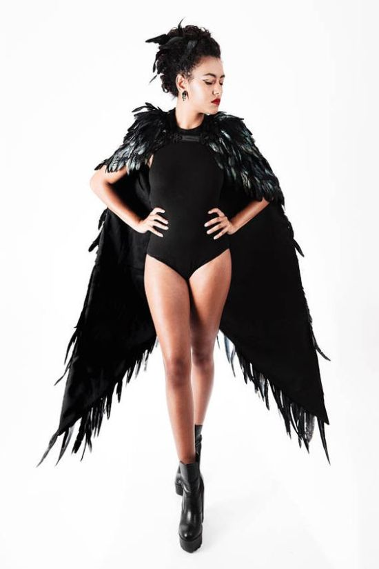 Halloween Costumes That Match Your Zodiac Sign To Be The Party Hit