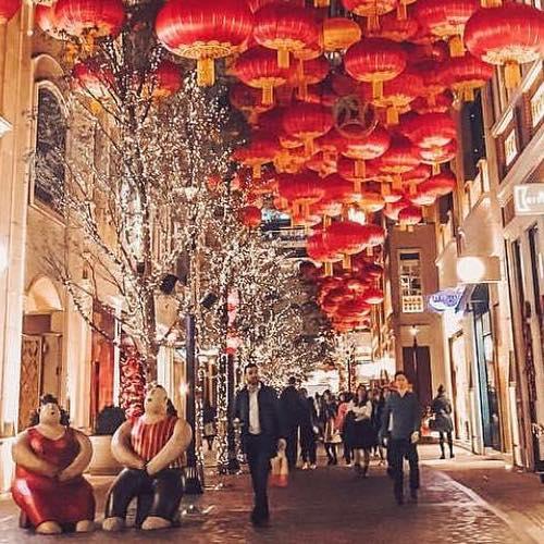 Guide To Budget Clothing Shopping In Hong Kong
